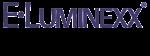 logo_E-Luminexx-Vascular-OUS-5265-k-OL